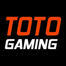 TotoGaming Sportsbook