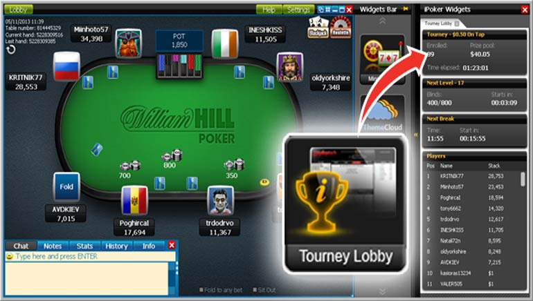 online william hill casino casino online echtgeld