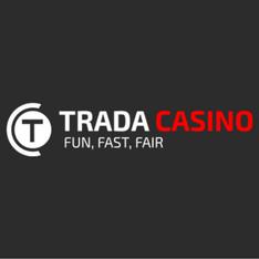 Approved online casinos omline casino
