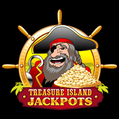 treasure island jackpots casino instant play