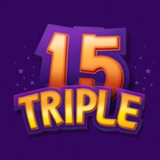 Triple15 Casino