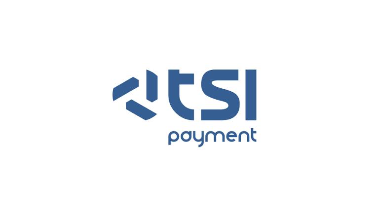 TSI Payment