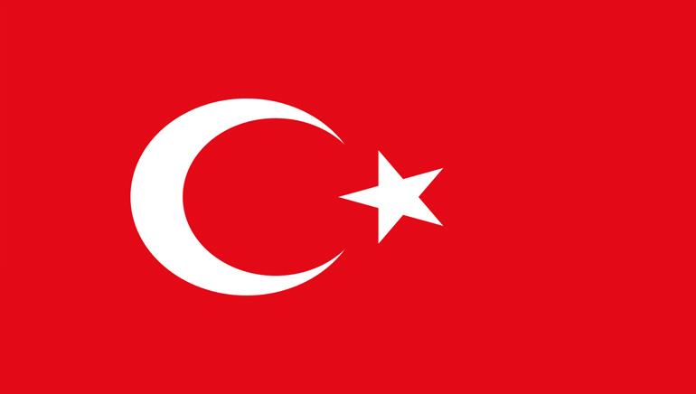 Turkey Starts the Adaptation Process in the Legislature