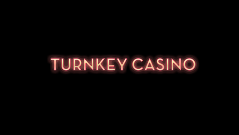 Turnkey Casino