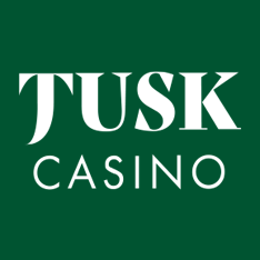 TuskCasino