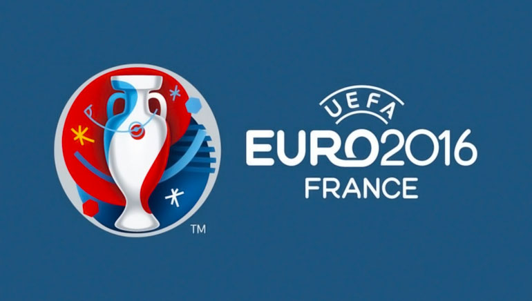 Awesome Online Casino and Sportsbook Promotions for Euro 2016