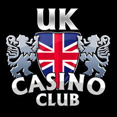 online casino uk club