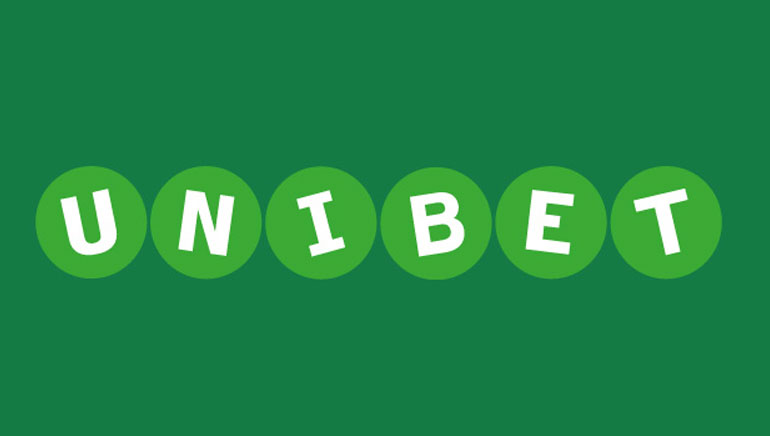 Unibet Brings Mobile Casino and Sportsbook to Pennsylvania