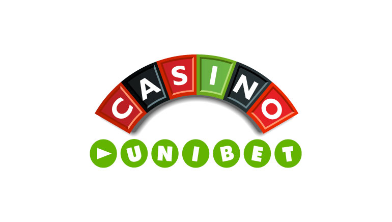 Details of Unibet's Acquisition of iGame Group Emerge