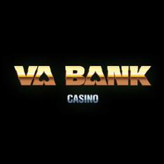 VA Bank Casino