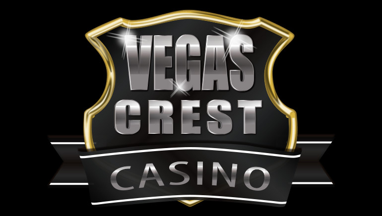 Vegas Crest Casino Player Wins Whopping $200K Prize