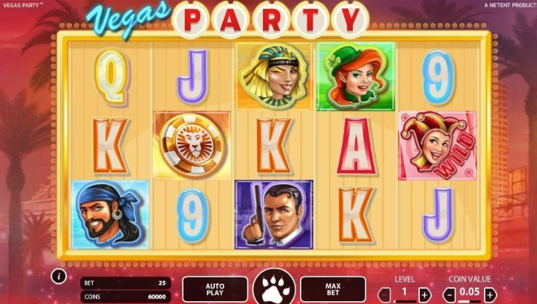 LeoVegas Mobile Casino Expansion is Booming