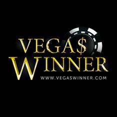 online casino winner casino onine