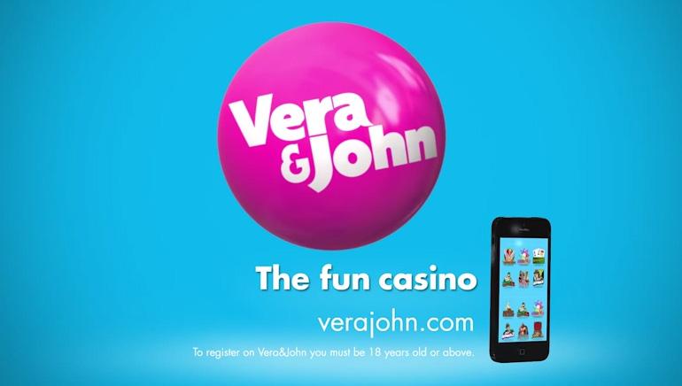 Yggdrasil Super Free Spins Trialled at Vera & John