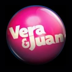 Vera and Juan Casino