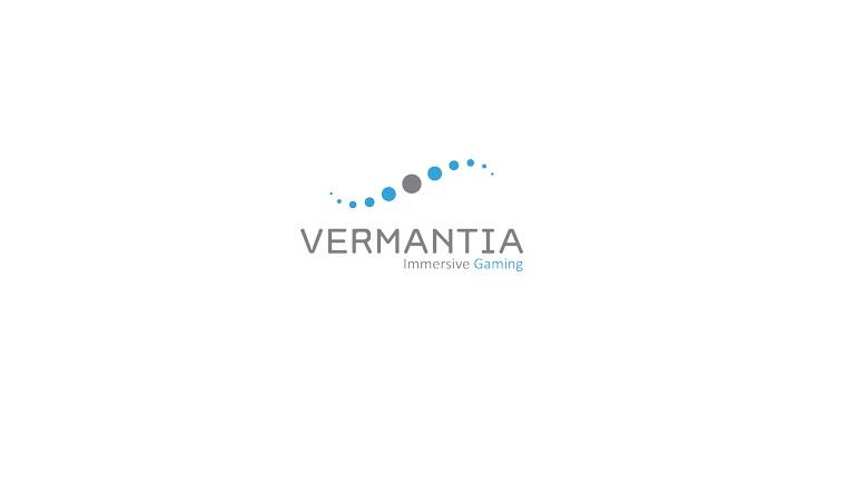 Vermantia