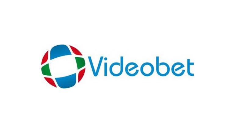 Videobet