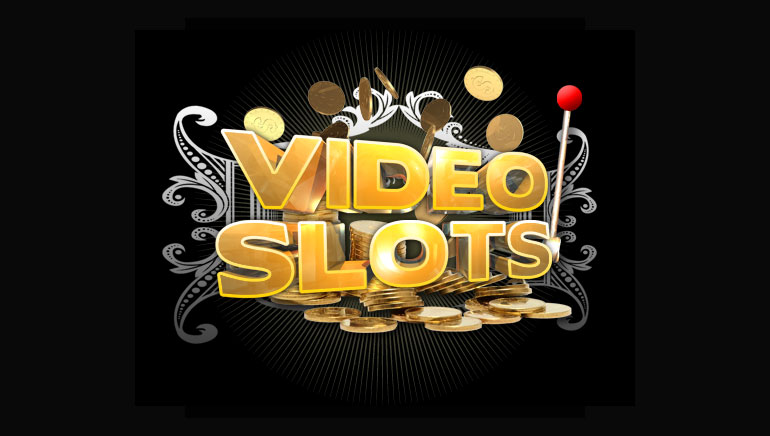 Video Slot Seals New Content Partnership with Iron Dog Studio