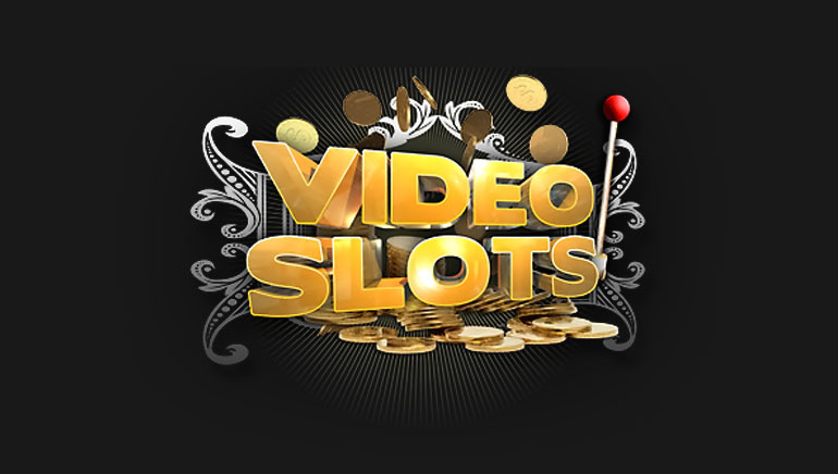 Videoslots Casino Introduces Innovative 'My RTP' Feature Across the Board