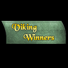 Viking Winners Casino
