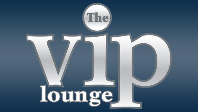 Jackpot Factory VIP Lounge Casino - A Unique Experience