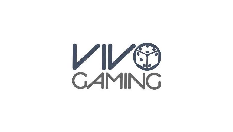 online casino software gaming