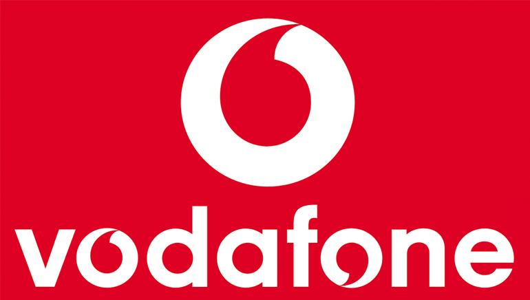 Vodafone Cash Card