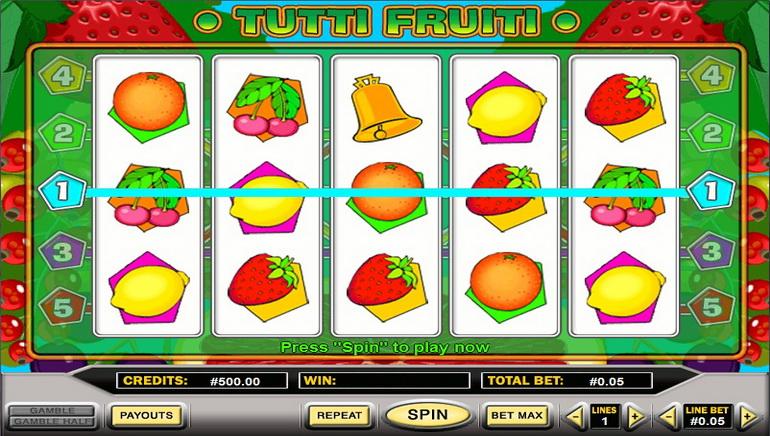 online casino reviewer online casino deutsch