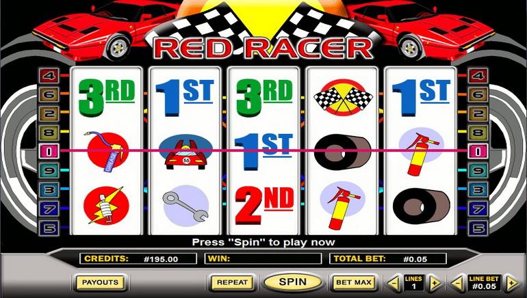 online casino reviews hot online