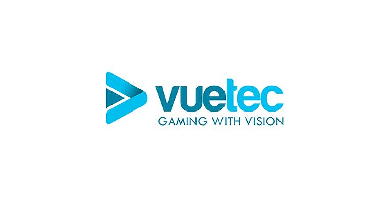 VueTec