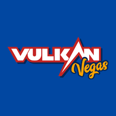 Vulkan Vegas Casino