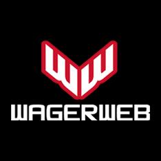 WagerWeb Sportsbook