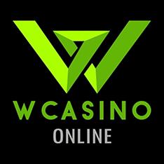 WCasino Online