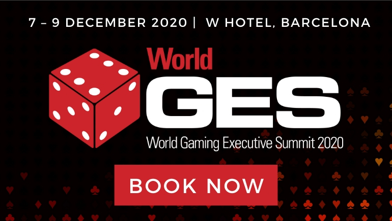 World Gaming Executive Summit (WGES)
