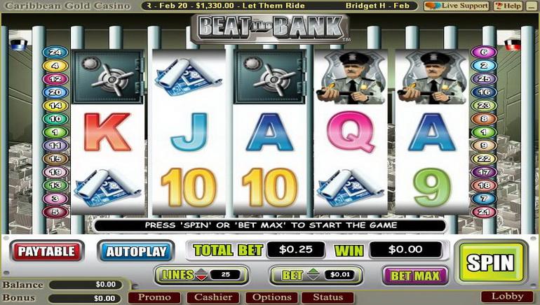 welches online casino online casino slots