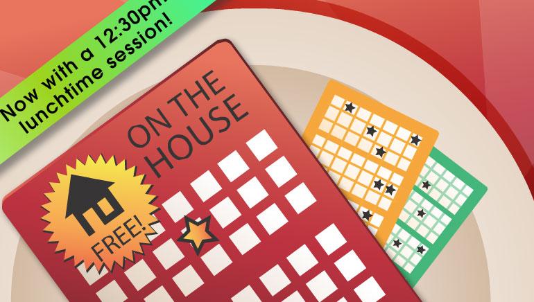 caesars palace online casino bingo online spielen