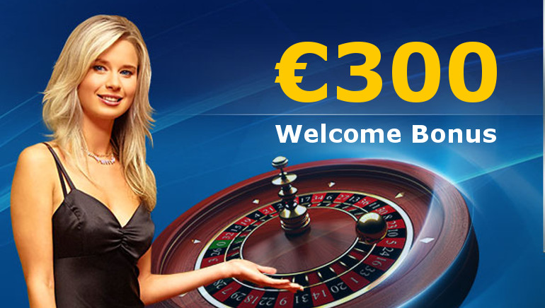 Getting The Most Out Of The Welcome Bonus At William Hill