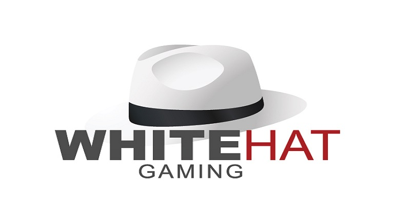 Hello Casino Now in UK After White Hat Gaming Deal
