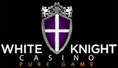 White Knight Casino