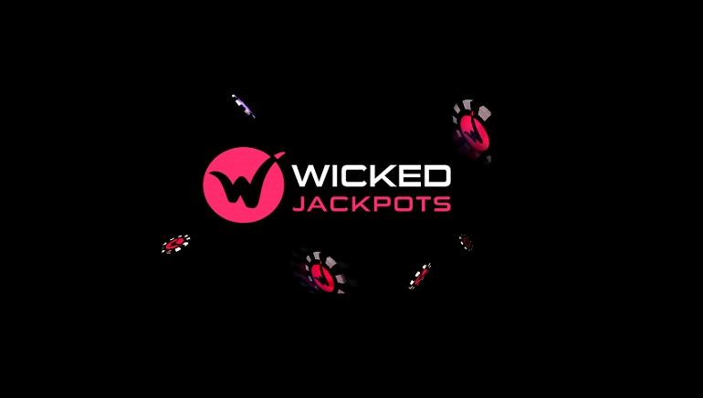 New Online Casino Opens: Wicked Jackpots Casino