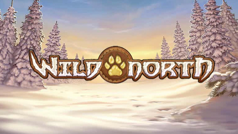 Releasing Today: Play'n GO's New Wild North Slot