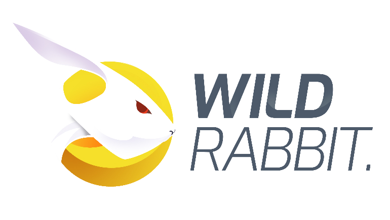Wild Rabbit Games