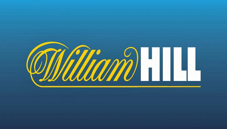 william hill online bulgaria