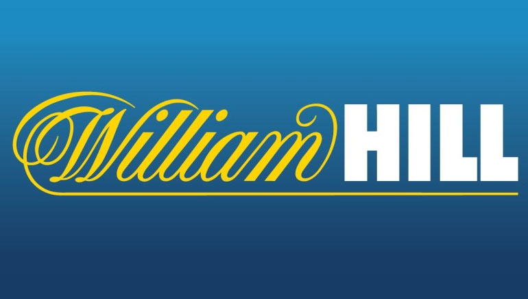 Merge Not: William Hill Presses on