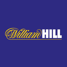 William Hill eSports