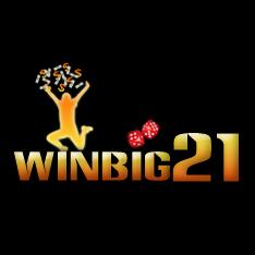 winbig21 play online casino