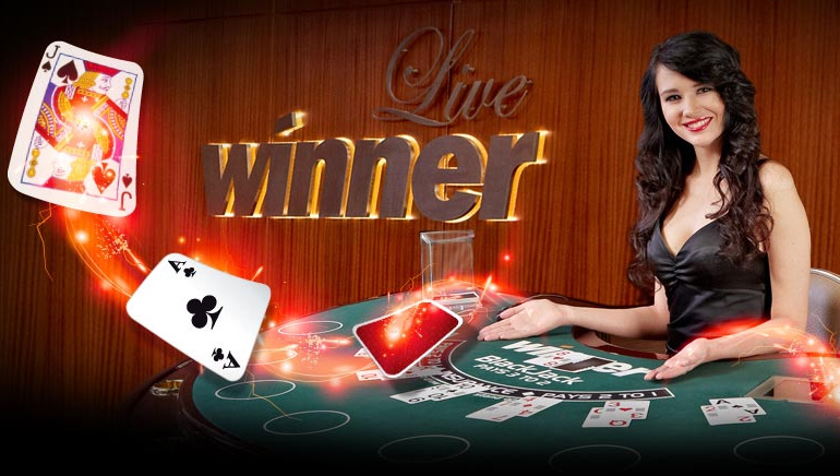 online casino winner bose gaming
