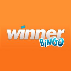 online casino winner bingo kugeln