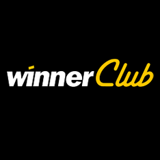 Winner Club