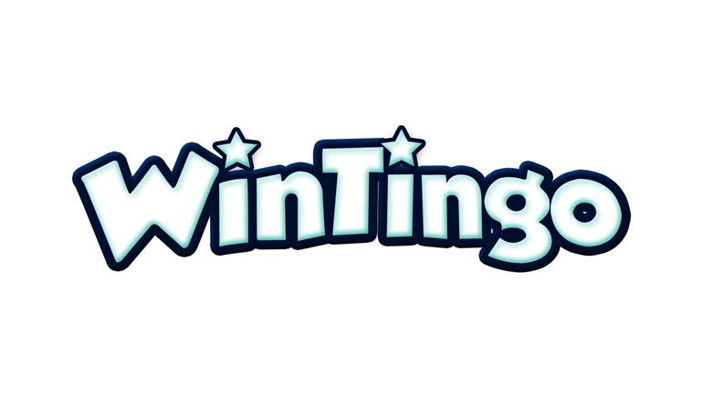 Wintingo Casino Launches Content from Scientific Games
